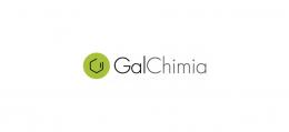5-galchimia