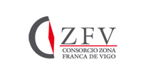 RODAVIGO-ZFV