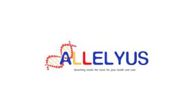 allelyus