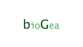 biogea