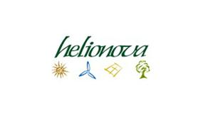helionova