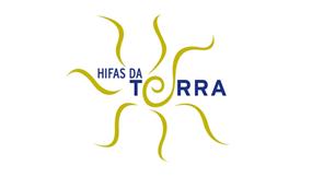 hifas