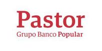 logo_pastor