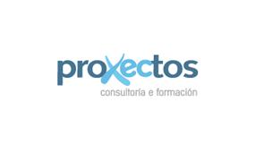 proxectos