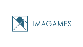 imagames
