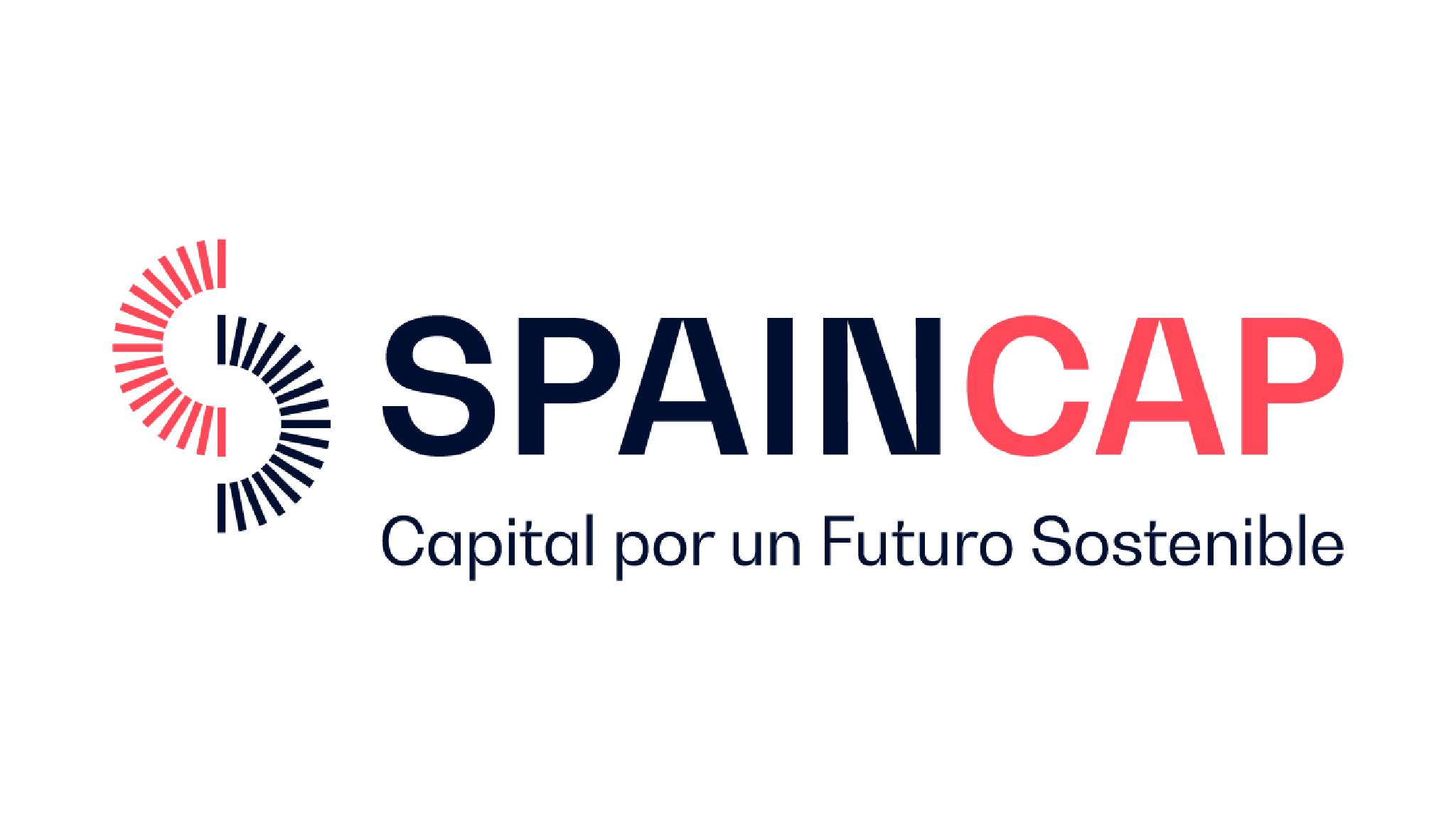 Ascri logo