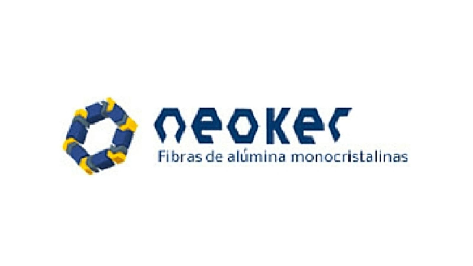 neoker