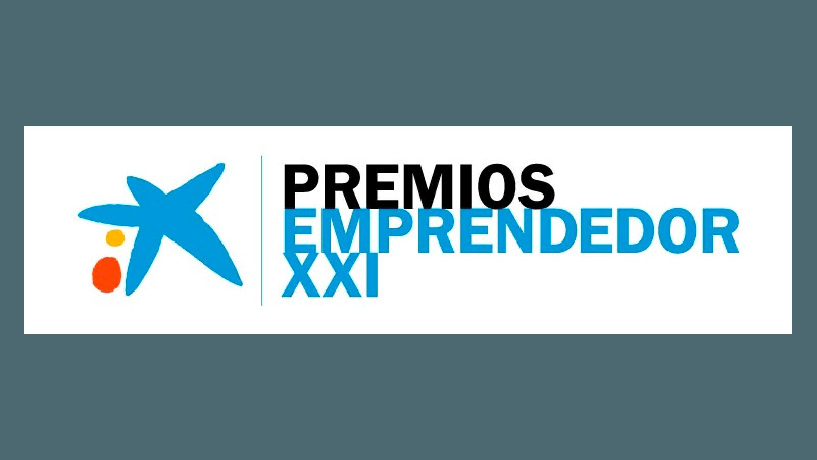 Premios Emprendedor