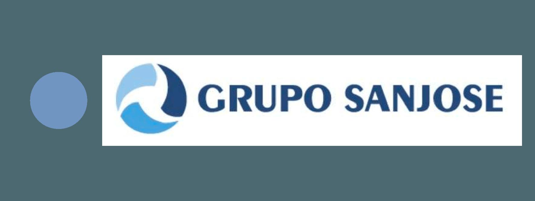 Grupo San Jose
